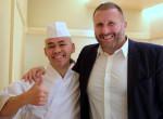 """Fillérekből is lehet gourmet-skodni"" - Interjú Jókuti ""Világevő"" Andrással"