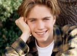 27 éves korában végzett magával az egykori hollywoodi gyereksztár