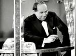 Egy ország nevetett a magyar Chaplin poénjain, aki 54 évesen a mellőzöttségbe halt bele
