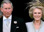 Ismered a teljes történetet? Íme az igazság Károly herceg és Kamilla kapcsolatáról