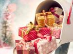 Szakértők állítják: ez a 7 legbénább karácsonyi ajándék!