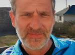 Kárász Róbert gyászol - győzött a koronavírus