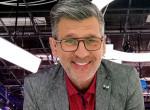 Balesete után megszólalt Kárász Róbert: ilyen állapotban van most a műsorvezető
