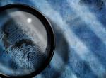 Kegyetlen gyilkosság vagy véletlen baleset? Karen Silkwood tragikus élete és rejtélyes halála