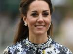 Katalin hercegné burkoltan beszólt Harry hercegnek