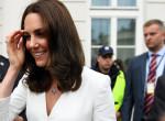Újabb királyi bébi a láthatáron? Nagy a valószínűsége annak, hogy Katalin hercegné ismét várandós