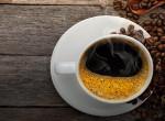 Elkészítették a laboratóriumban nevelt kávét, lehidalsz attól, milyen az íze