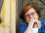 Keleti Éva 90 éves: végig fotózta a 20. század színészóriásait – fotók