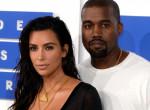 Ennyibe fog kerülni Kim Kardashian és Kanye West válása