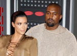 Ő Kim Kardashian utódja: világhírű modellel randizik a válása után Kanye West