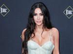 Kim Kardashian felrobbantotta az internetet a dögös képével