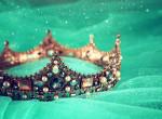 4 királyi ékszer, amely sötét titkot rejt