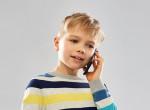 Az ötéves kisfiú hívta a mentőket ájult édesanyjához - hangfelvételen a szívszorító beszélgetés