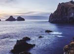 Szenzációs felfedezés: megtalálták a Föld legészakibb szigetét