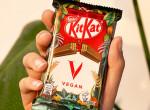 Szuper hírünk van az édesszájú vegánoknak: itt a népszerű csoki növényi alapú verziója