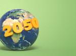 Magyarország 2050-re klímasemleges ország lesz: az átalakulás már megkezdődött