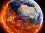 A kutatók állítják: annyira biztos a klímaváltozás, mint az evolúció