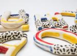 """""""Ez az elfoglaltság másfajta gondolkodást kíván"""" - Interjú Glaser Eszterrel, a KOKOMO designerével"""