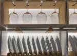 11 életmentő tárolási ötlet a konyhában. Többé nem áll az égnek hajad, mert nem találsz semmit!