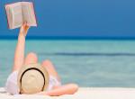 Az 5 legizgalmasabb krimi – Ezeket a könyveket vidd magaddal a strandra