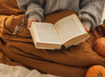 3 könyvújdonság, amik hamar a kedvenceid lesznek