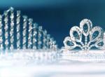 Bejegyzés utal rá: királynőt választ Magyarország!
