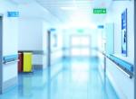 Újra kórházba kerül nagyon sok beteg, aki egyszer már legyőzte a Covidot