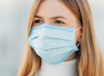 A nők körében gyakoribbak az erős reakciók a koronavírus elleni oltást követően