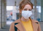 Ezt is a Covid számlájára írhatjuk: 3 egészségi probléma, ami gyakoribbá vált a pandémia alatt