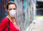 Koronavírus: ekkor alakulhat ki legkorábban a nyájimmunitás Magyarországon