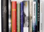 Díjvárományos könyvek, amik valódi társadalmi hatással bírnak
