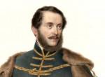Amikor elevenné válik a múlt: Kossuth Lajos megszólal egy 130 éves felvételen
