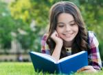 A 6 legjobb kötelező olvasmány gyerekbarát kivitelben – Csalásnak számít, ha a filmadaptációt választjuk?