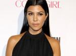 Megkérték Kourtney Kardashian kezét – Nem akármilyen gyűrűt húztak az ujjára, ettől neked is leesik az állad