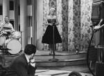 70 éve végezték ki a magyar énekesnő titkos szerelmét - egy beépített ügynök buktatta le őket