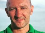 Kovács Kokó István elhagyja az országot - itt kezd új életet