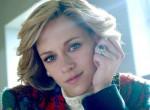 Vigyázat, libabőr: megérkezett az első előzetes, így fest Kristen Stewart Diana hercegnőként