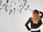 Teszteld a figyelmed - kiszúrod a kakukktojásokat?