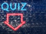 6 agyzsibbasztó találós kérdés, amit te sem bírsz ki nevetés nélkül