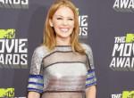 A pucér valóság: így néz ki az 53 éves Kylie Minogue smink nélkül - Fotó