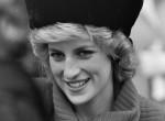Előkerült Diana hercegnő sosem látott levele, egy fontos találkozóról írt benne