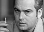 90 éve született Latinovits Zoltán - Öt film a színészóriástól, amit vétek lenne kihagynod