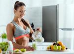 Hallottál már a 160 grammos diétáról? – ennyire hatásos ez a szénhidrátcsökkentő diéta