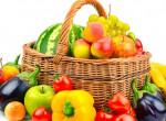 Ne tárold egymás mellett ezeket a gyümölcsöket és zöldségeket