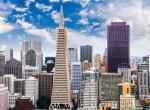 Elkészült a top 10-es lista a világ legnépszerűbb városairól - nem találod ki, melyik lett az első