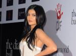 Így nézne ki Kylie Jenner férfiként – fotó
