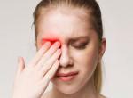 Ha ilyen a szemed, csináltass tesztet! – a delta variáns új tünete