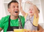 Top 5 konyhai praktika - ezekről még nem hallottál