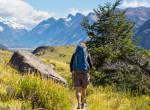 Ez a Budai-hegység legmenőbb sziklája – őszi programajánló