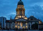 Így repülhetsz Berlinbe olcsón